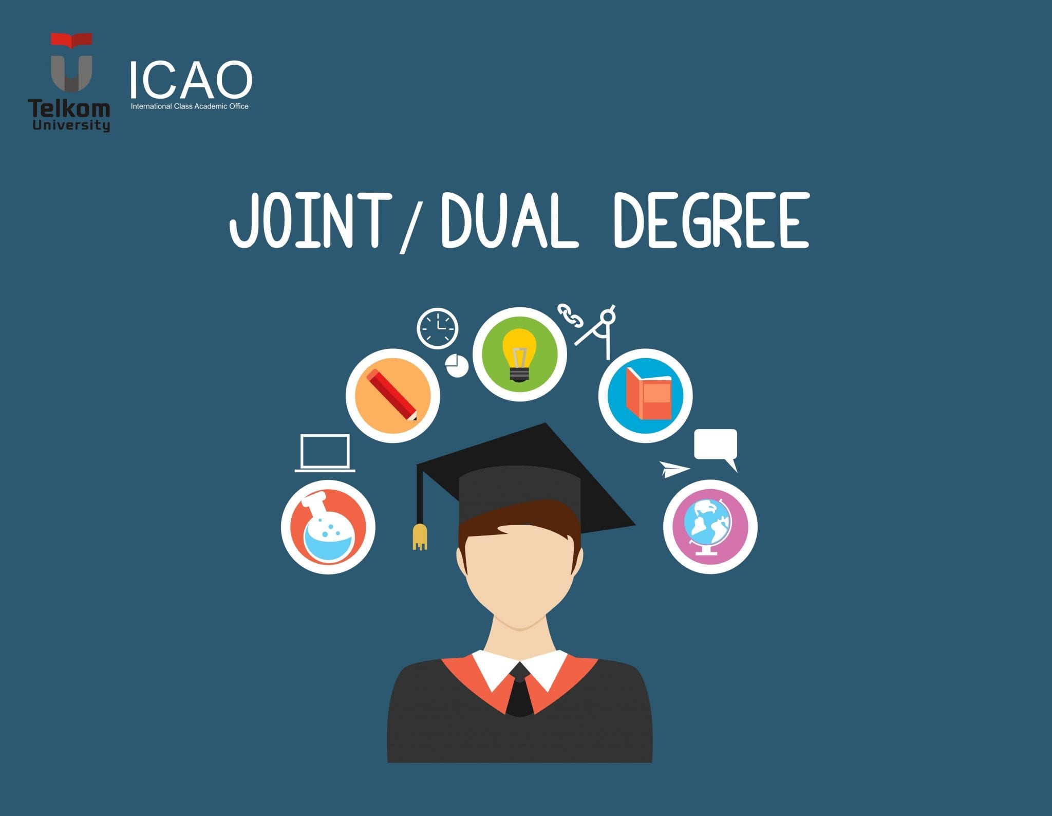 Joint-Degree