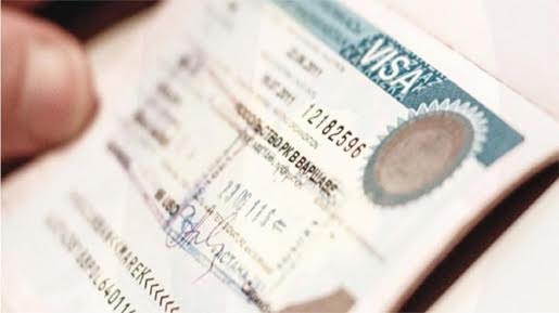 Govt eases visa requirements for foreign students